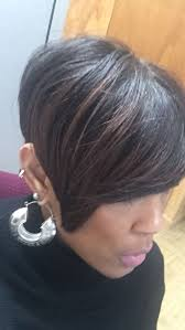 best 25 tapered bob ideas only on pinterest stacked angled bob