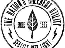 seattle city light seattle wa power outage affects more than 12 000 in seattle seattle wa patch