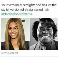 Black People Memes - 30 hilarious tweets that prove black twitter is the best twitter