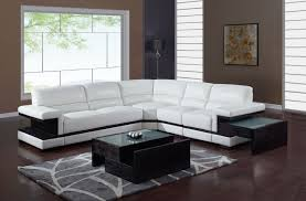 Used Sofa Set For Sale by Sofa Furniture Design For Hall Download Hall Furniture Design With