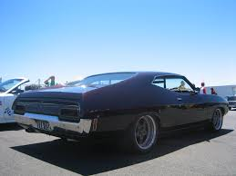 Australian Muscle Cars - 72 best hardtops images on pinterest falcons ford falcon and
