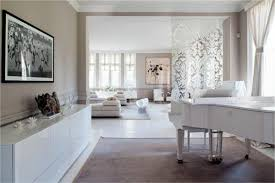 american home design inside design2share interior design q a design2share home decorating