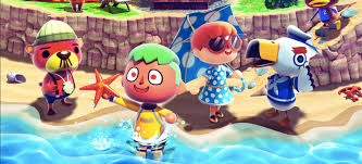 animal crossing fans want more than just white skin colors in new