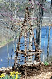 46 best garden trellis images on pinterest garden trellis