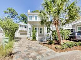 30a luxury real estate