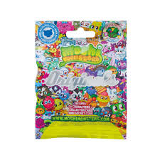 blind bags toys moshi blind bags originals 2 00 hamleys for moshi blind bags