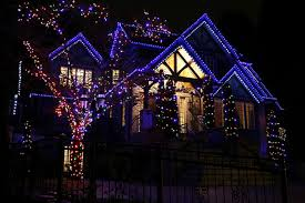 light installation services tahoe lights