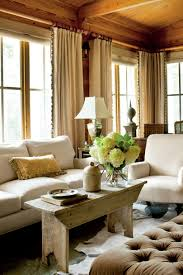 southern living living rooms home interior design fiona andersen
