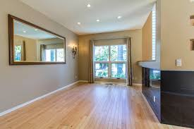 Waterproof Laminate Flooring Reviews Flooring Waterproof Laminate Flooring Reviews Shaw Flooring