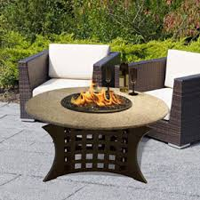 Modern Firepits Firepits Located In The Of Minnesota Oneal Gas