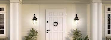 Exterior Home Light Fixtures Outdoor Lighting Fixtures Outdoor Light Fixtures Wall Mounted