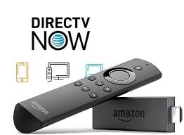 amazon 2nd generation fire stick 2016 black friday 1 month directv now amazon fire tv stick page 8 slickdeals net