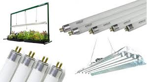 t5 fluorescent grow lights 10 best t5 fluorescent hydroponic grow lights 2018 heavy com