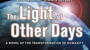 the light of other days the light of other days youtube