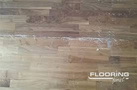 laminate flooring cleaning maintenance scratches repairs