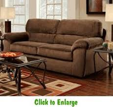 living room furniture nashville tn 92 best 399 sofas images on pinterest canapes magazine and sofa