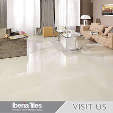 Usa Tile Marble Doral Fl by Iberia Tiles Home Facebook