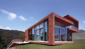 modern brick house exteriors lovable lovable house plus lovable beauty lighting for