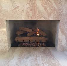 fireplace services chimney masonry outfitters