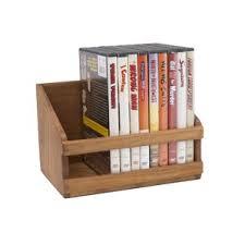 Dvd Bookcase Storage Wall Mounted Storage You U0027ll Love Wayfair