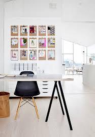 Home fice Design Fair Home fice Design Inspiration Home