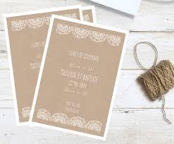 livret de messe mariage pdf modèle de livret de messe ou de cérémonie mariage à personnaliser