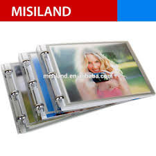 4x6 photo book furnitures 4x6 photo albums 4x6 photo book bulk photo albums
