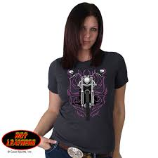 ladies motorcycle leathers leathers pinstripe motorcycle