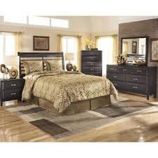 Scratch And Dent Bedroom Furniture by Dressers Bedroom Furniture Shop Appliances Mattresses