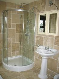 cleaning river rock shower floor u2013 laferida com