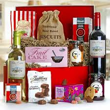 gift baskets online gifts hers online gift presents delivery service to ireland