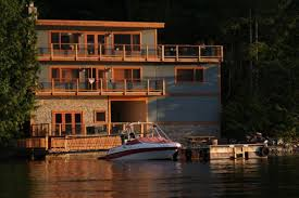 Top Powell River Vacation Rentals Vrbo by Top 50 Pender Harbour Vacation Rentals Vrbo