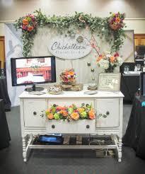 florist vancouver wa heathman lodge bridal show vancouver wa wedding florist