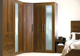 bedroom cabinetry corner bedroom furniture corner bedroom cabinets corner cabinet