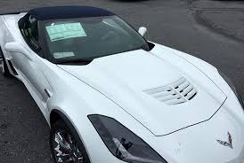 pics z06 shows off new efy body colored vent option for 2016