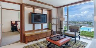 luxury miami beach resort u0026 spa carillon miami beach two
