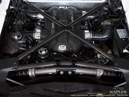lamborghini aventador engine 2016 lamborghini aventador lp 750 4 sv