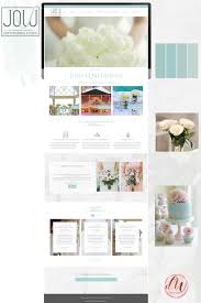 Wedding Planner Websites Our Work Dream Weddings Websites U0026 Branding For Wedding Businesses
