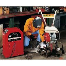 lincoln electric k1170 ac225s stick welder amazon ca tools