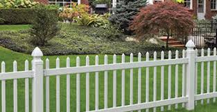 Landscaping Columbia Sc by Fences Columbia Sc Chop Chop Landscaping Columbia Sc