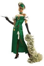 Good Costumes Halloween 161 Creative Casino Gambling Themed Costumes Images