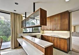 how to install cabinets in kitchen nice hanging kitchen cabinets with kitchen hanging cabinet hanging
