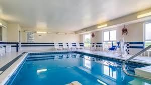 Comfort Suites In Merrillville Indiana Last Minute Discount At Comfort Inn Hobart Hotelcoupons Com