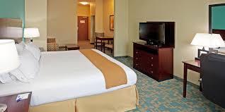 Sleep Number Bed Stores In Northern Virginia Holiday Inn Express U0026 Suites Salem Hotel By Ihg