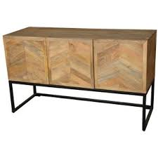 modern wine bottle storage equipped sideboards buffets allmodern