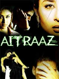 andaaz full movie 2003 download free