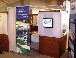 Slumberland Furniture And Mattress St Louis Store In Saint Louis - Bedroom furniture st louis mo