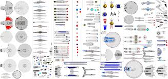 starship parts layout by kavinveldar on deviantart