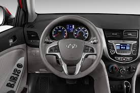hyundai accent 2015 hyundai accent reviews and rating motor trend