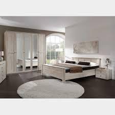 Schlafzimmer Komplett Modern Landhausstil Schlafzimmer Komplett Ideen Für Die